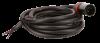 RPC-DC4X