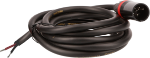 RPC-DC4X - cable